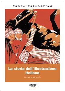 La storia dell'illustrazione italiana