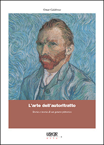 L'arte dell'autoritratto