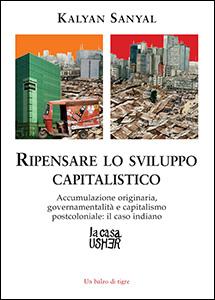 Ripensare lo sviluppo capitalistico