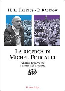 La ricerca di Michel Foucault