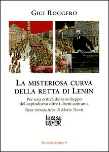 La misteriosa curva della retta di Lenin
