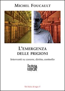 L'emergenza delle prigioni