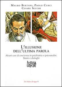 L'illusione dell'ultima parola