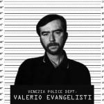 EVANGELISTI1